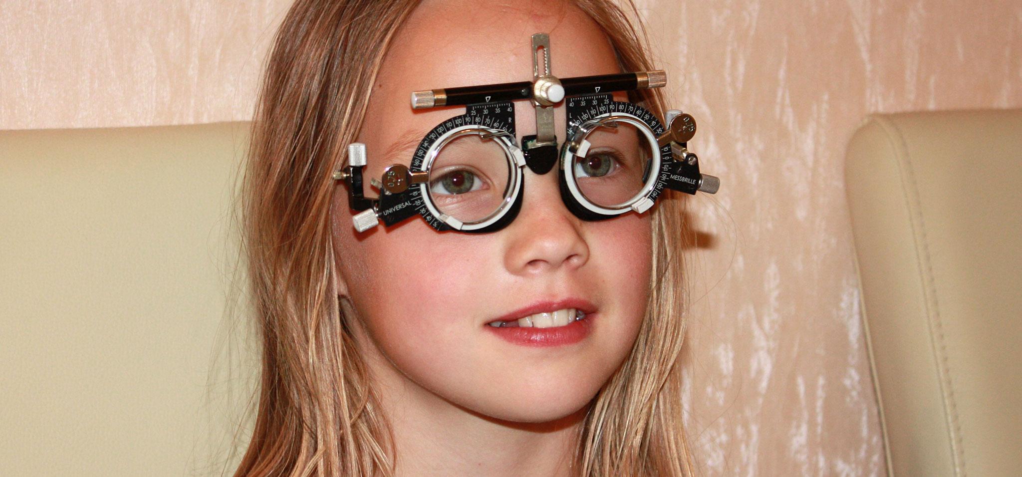 állítsa helyre a látást akupresszúrával