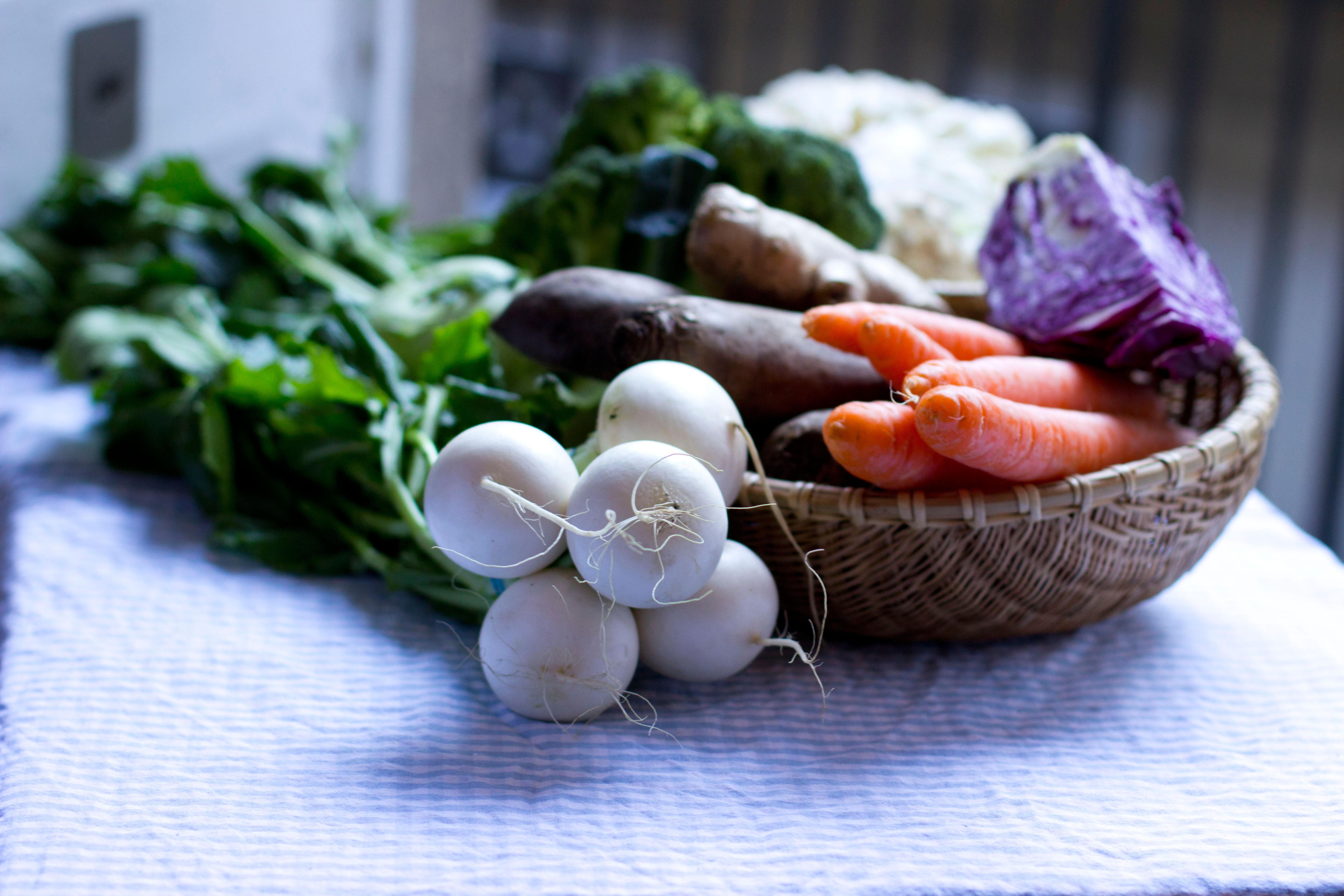 látás egészséges étel)