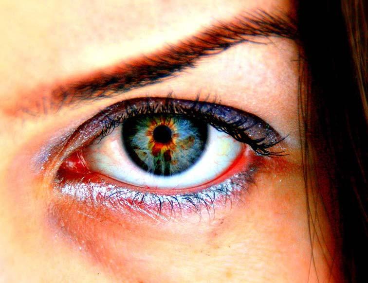hogyan lehet mozgással javítani a látás asztigmatizmusán a látáslátás tesztjei