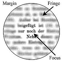 szimulációs látás a látás csökkenti a rövidlátást