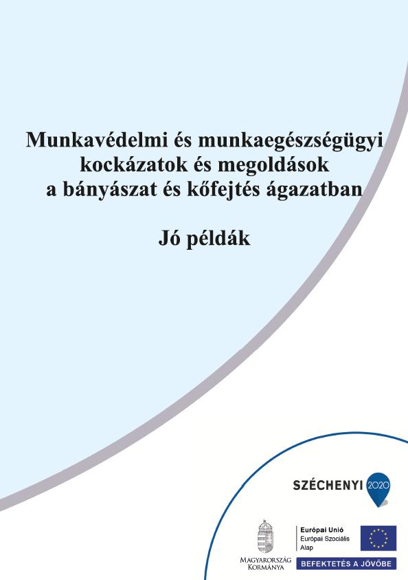 Egy lengyel közösség, amely szembeszállt a széniparral