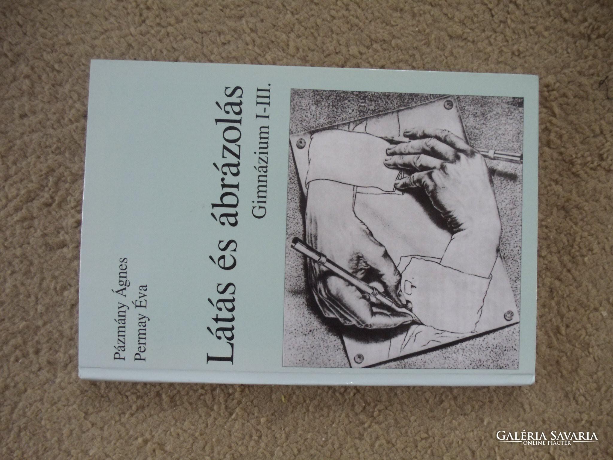 Könyv: Lair of Dreams - Álmok mélyén (A látók 2.) - kemény kötés (Libba Bray)