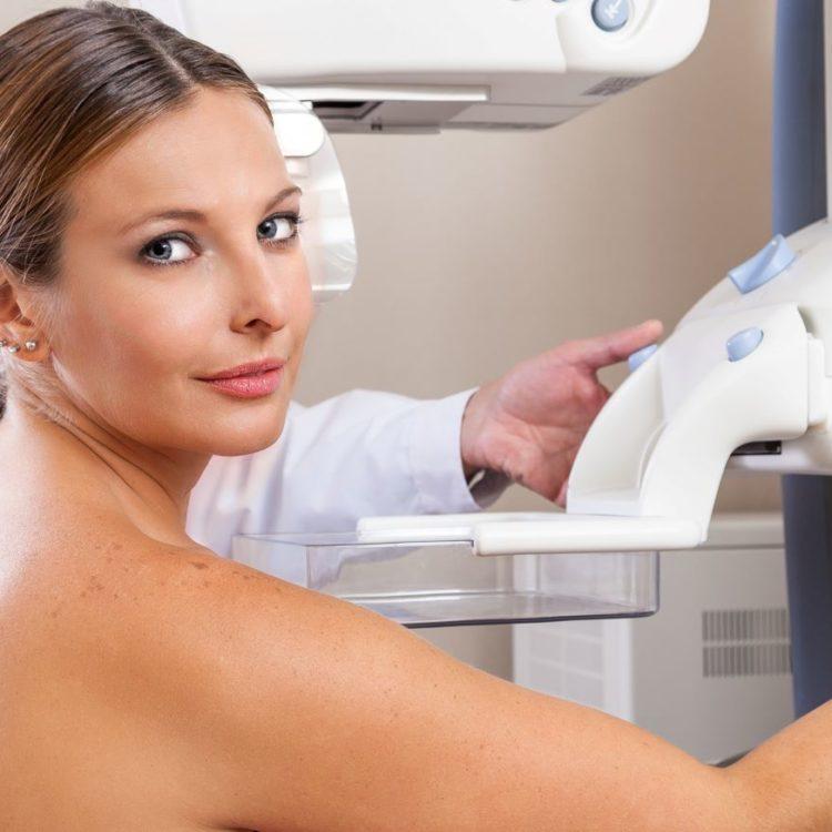 immunhisztokémiai vizsgálat emlőrák gyanúja esetén)