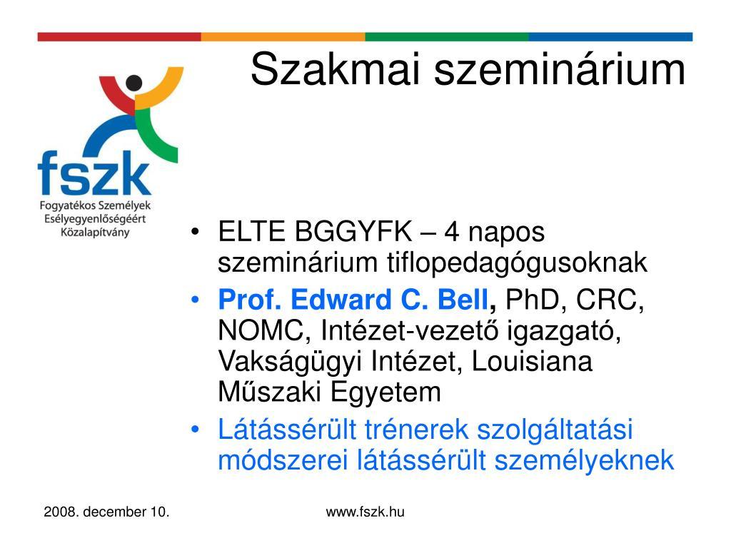 Látássérült labdarúgás | Magyar Paralimpiai Bizottság