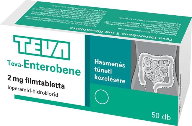 népi gyógyszerek hyperopia kezelése