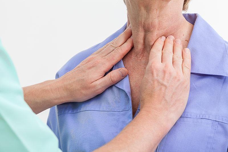 gyomorbetegségek a kínai orvoslás szempontjából