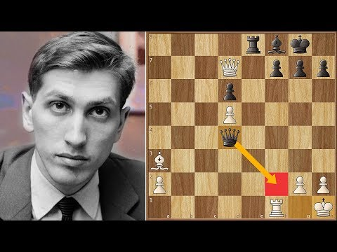 Eroshevsky szemvizsgálat)