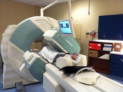 sclerosis multiplex kezelése látásvesztés)