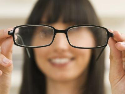 A látáskárosodások többsége megelőzhető