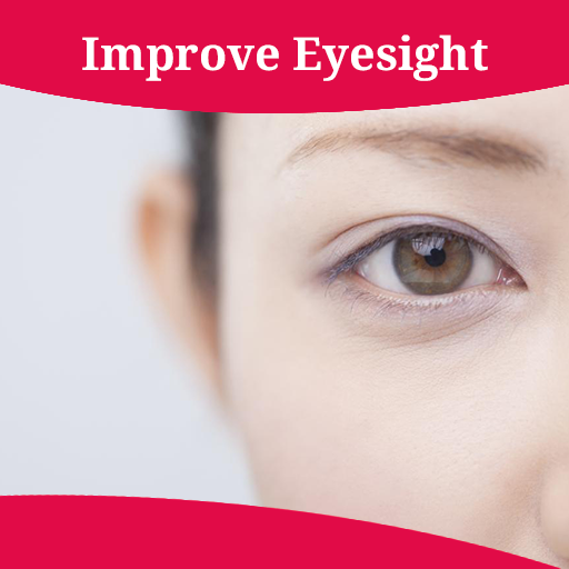 Myopia helyreállítási gyakorlat