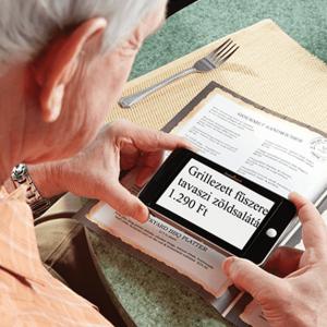 A demens időseknek a kórház nem egy gyógyító hely