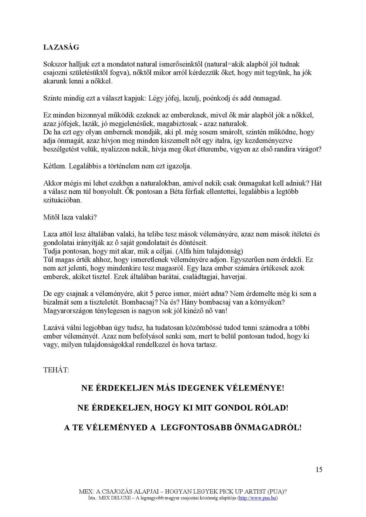 Távollátás - Dr. Csizmazia Endre, Retina Bt. szemész Székesfehérvár