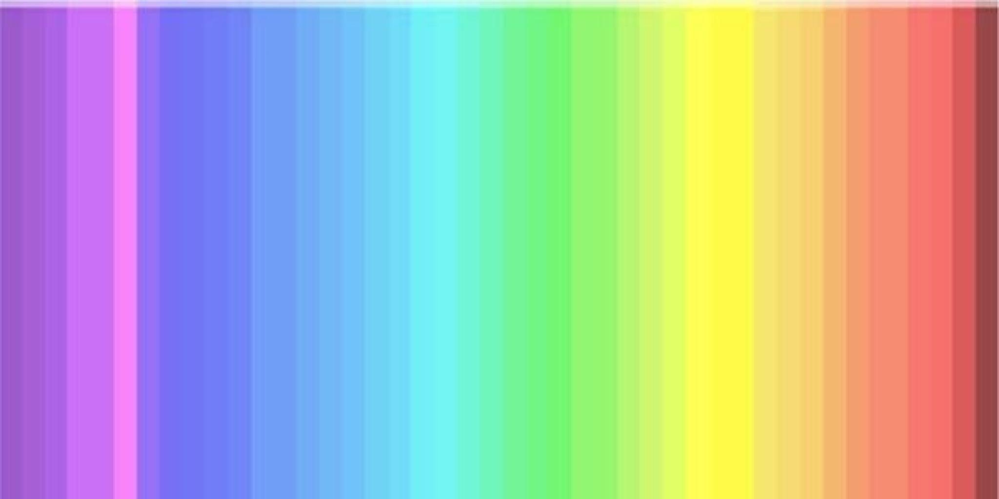 látás 1 25 mennyi