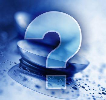 milyen kontaktlencséket kell választani a rövidlátáshoz