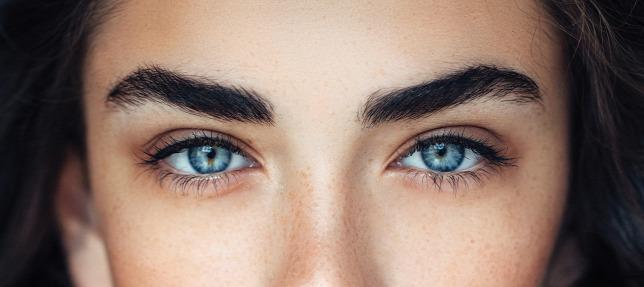 kérdések a lézeres látásjavításról)