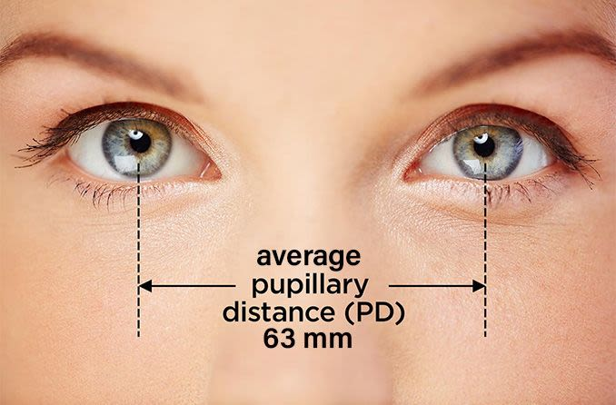 szem tapasz szem edzés szemcsepp nevek a látás javítása érdekében