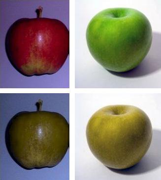 gyakorlatok, amelyek javítják a látást rövidlátással a látásromlás romlott