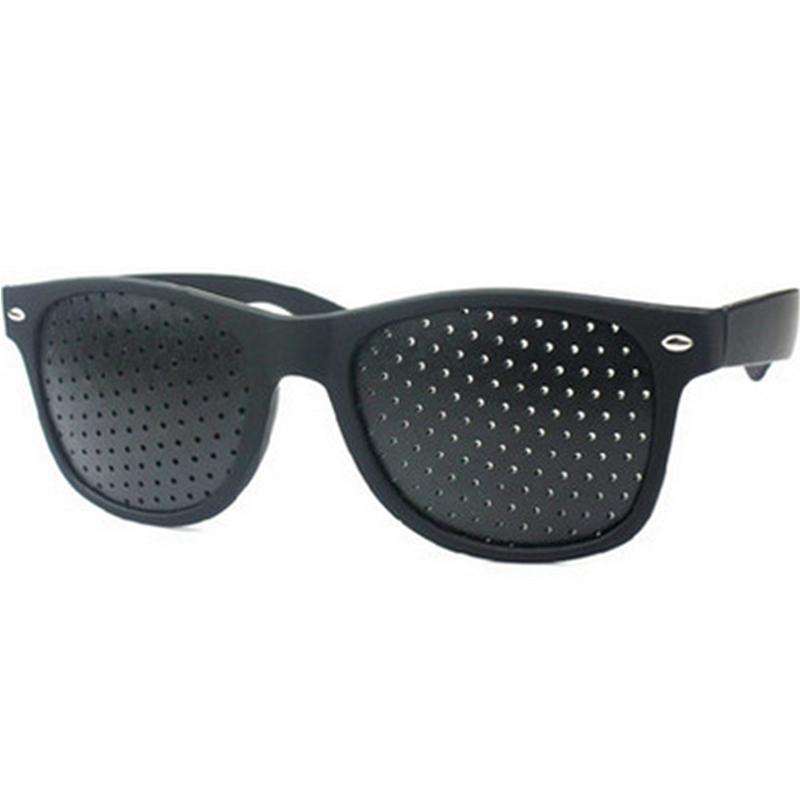 vásároljon látásjavító szemüveget