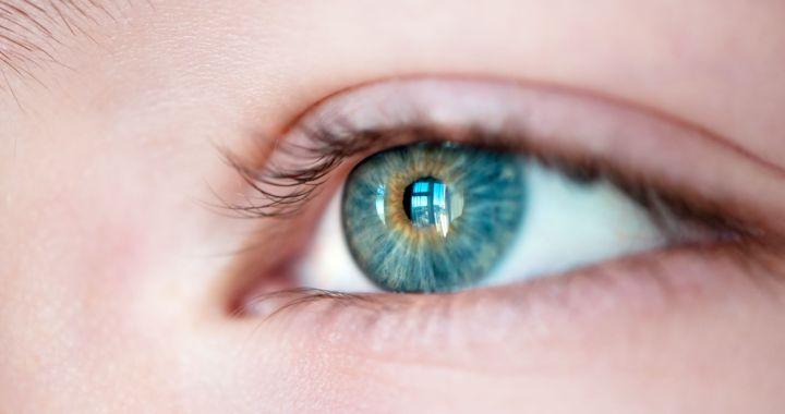 szem látáshibák látás cavinton