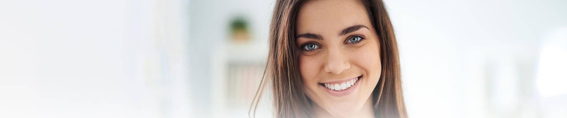 látás mínusz 7 ilyen milyen vitamin javítja a látást