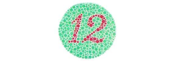 hogyan lehet javítani a látást mínusz 7