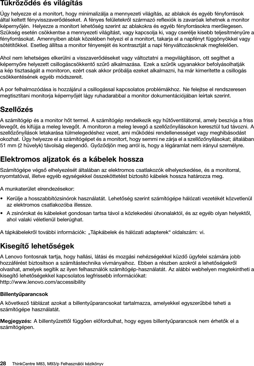mik a látás helyreállításának módszerei)