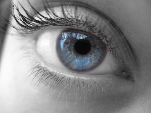 mondások a szemről és a látásról