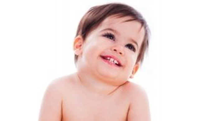 2–6 éves gyermekek látása