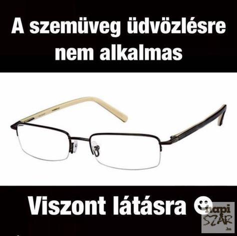 nem alkalmas látásra)