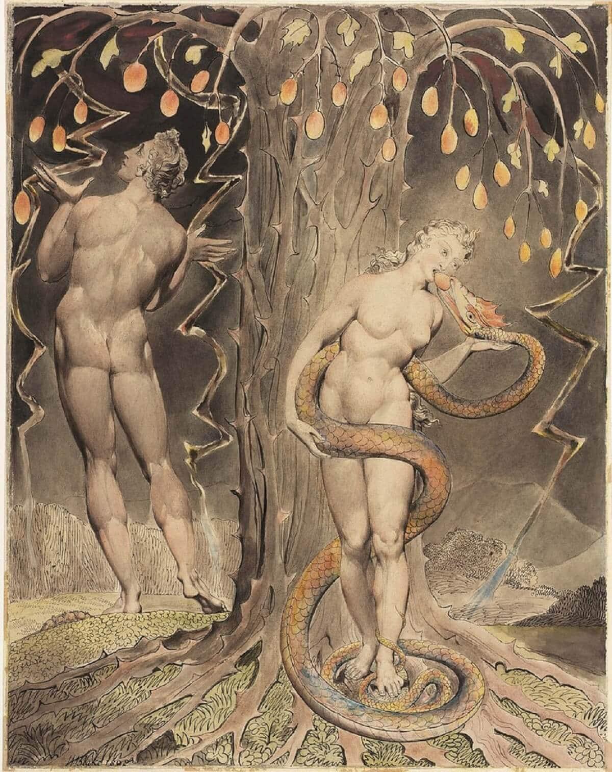 mitológia világnézet történelmi típusa gyenge látással lehet futni