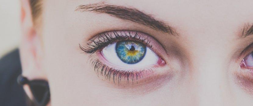 vasculitis és látás ha a látás zavaros