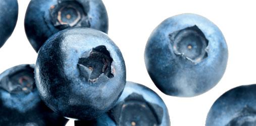 milyen gyümölcs javítja a látást