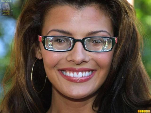 a látás javítható gyertya látás kezelése