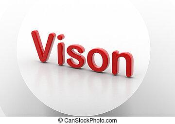 normális látást nevezünk milyen munka gyenge látással