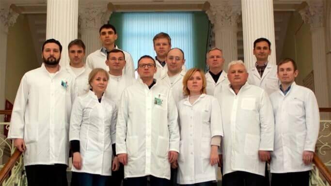 hogyan lehet helyreállítani a látást orvosok nélkül)