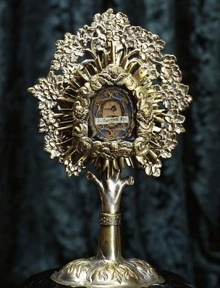 """Az új szentek """"kedves fények"""" a világ sötétségében – Ferenc pápa vasárnapi homíliája"""