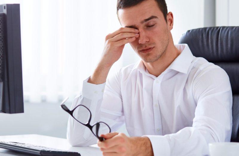diagnózis látásélesség