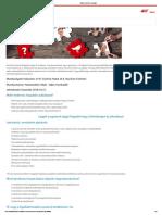 DICYNONE mg/ml oldatos injekció - Gyógyszerkereső - Házonataxi.hu