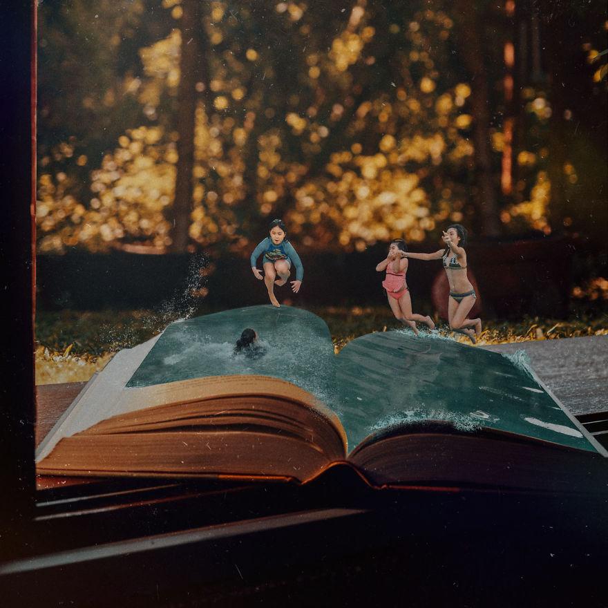 Hogyan olvassunk többet? 9 mentőötlet időhiányban szenvedőknek | Elle magazin