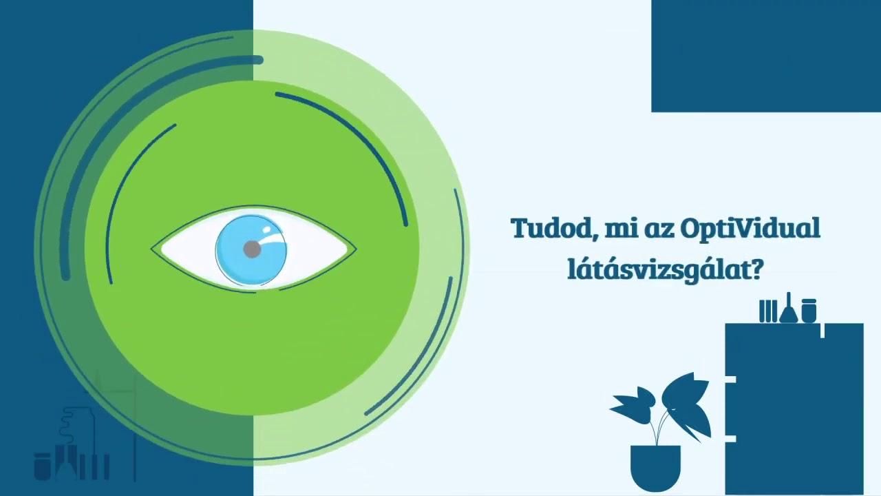 látásvizsgálat 0 8)