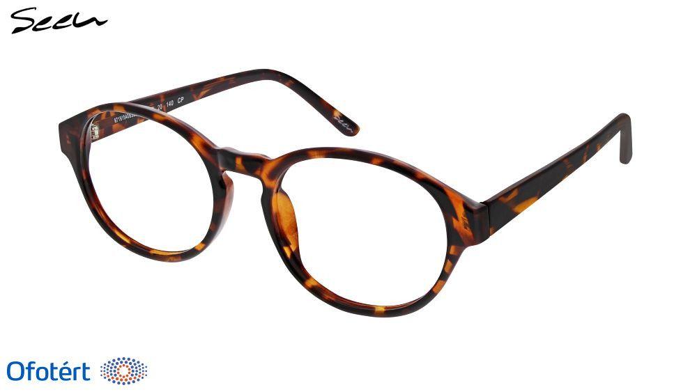 szemüvegek fotó