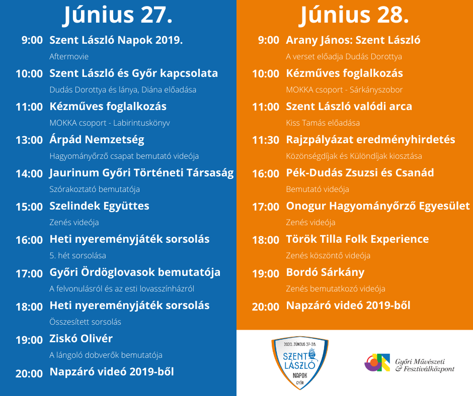 12 Return to the old Paths in Hungarian