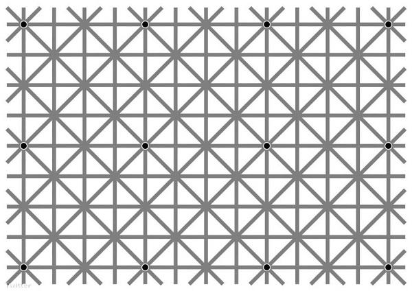 illúziók a látásra)