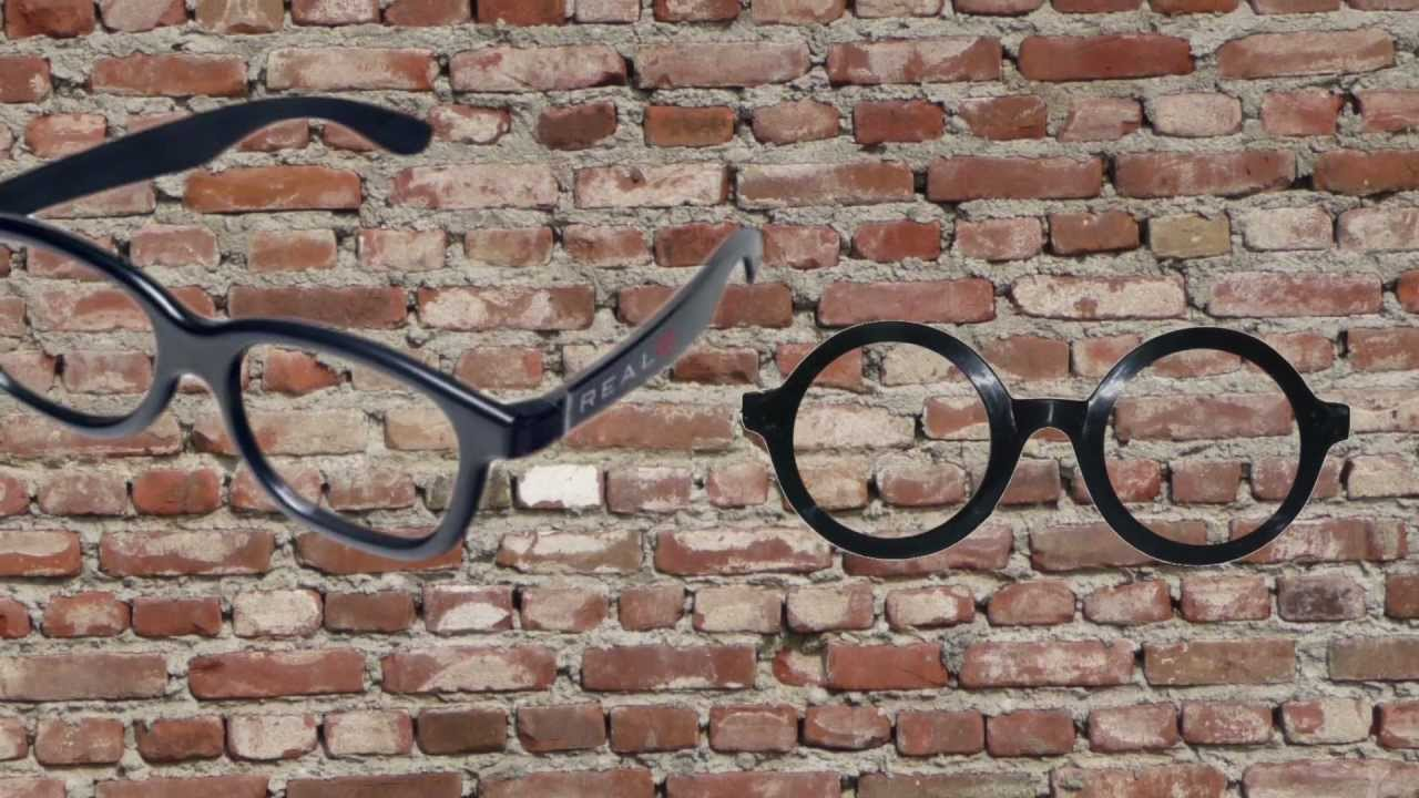 ogulov a látás helyreállításáról)