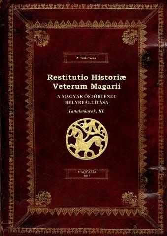Magyar-Üzbég szótár, Glosbe
