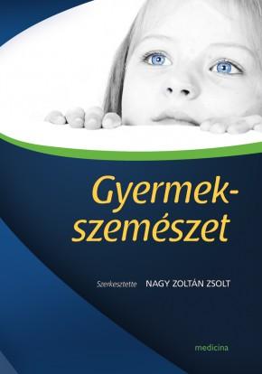 Betegségek - Szemészet használt könyvek - zonataxi.hu