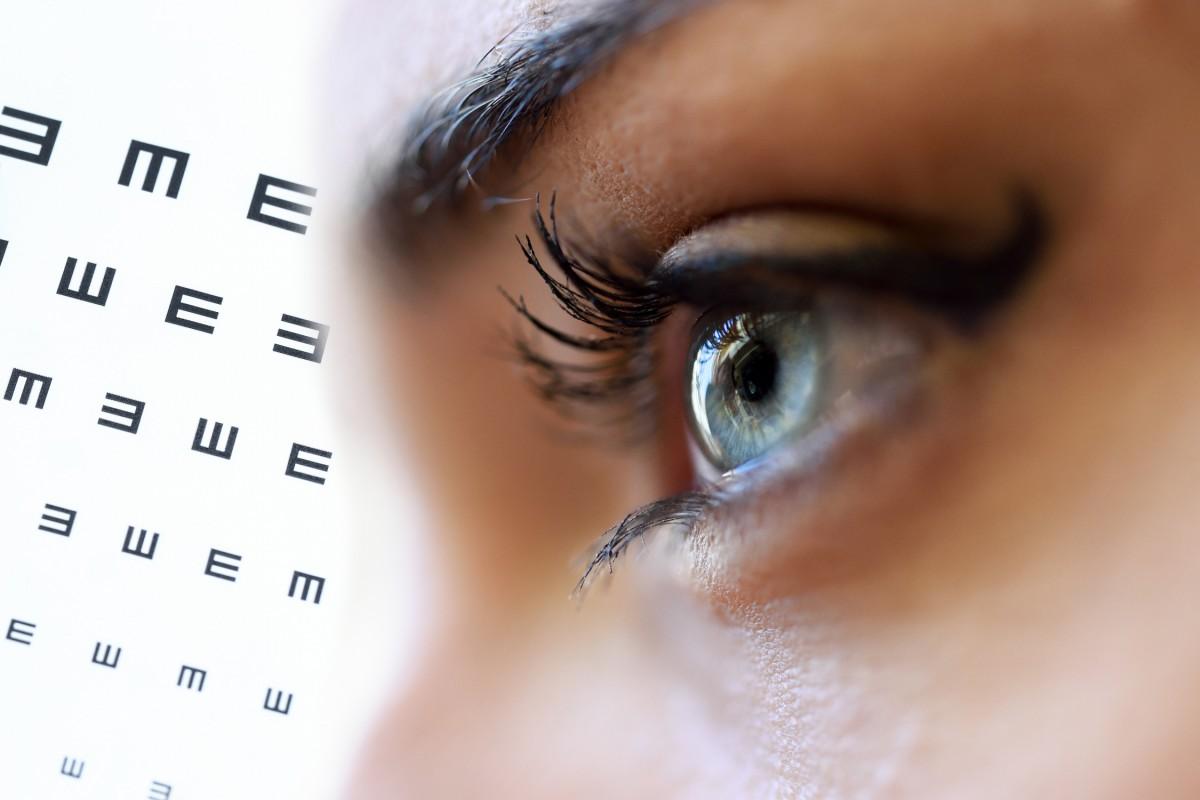 szem látási programok minden a látásról és a dioptriákról