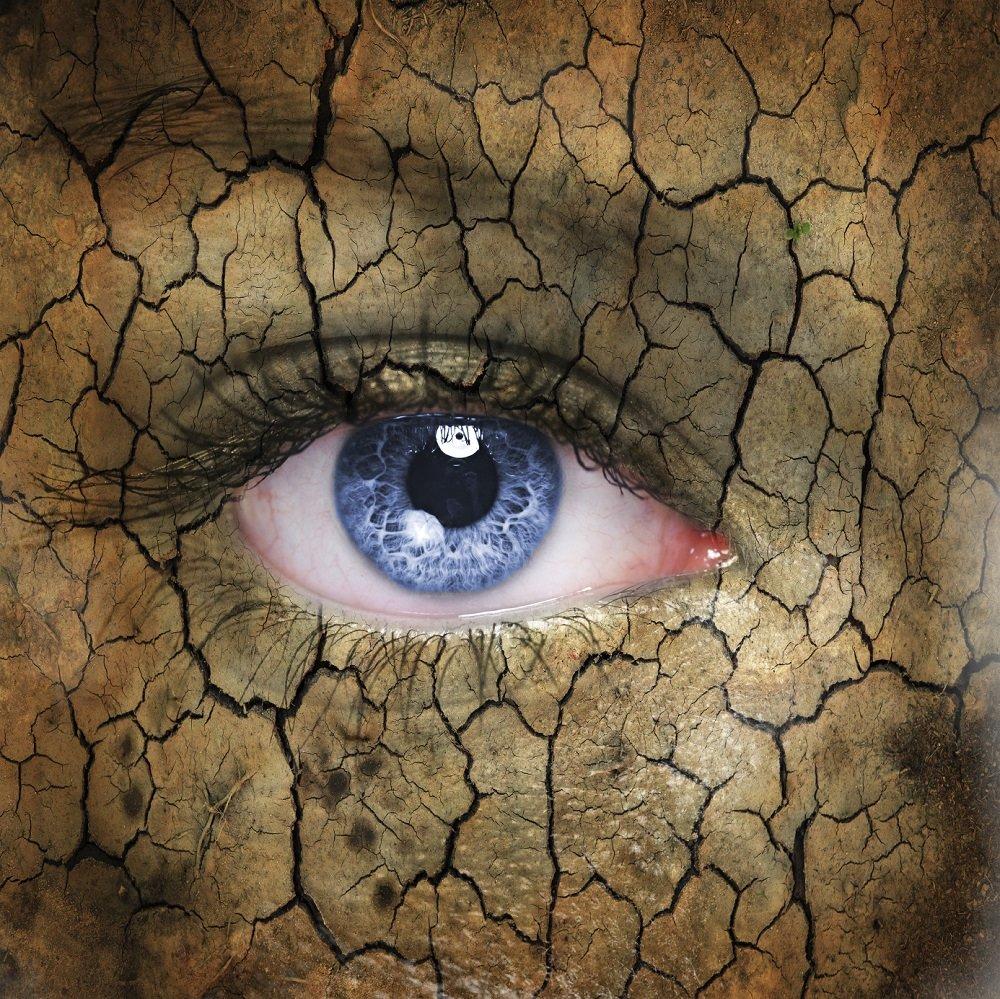 a dioptria káros a látásra