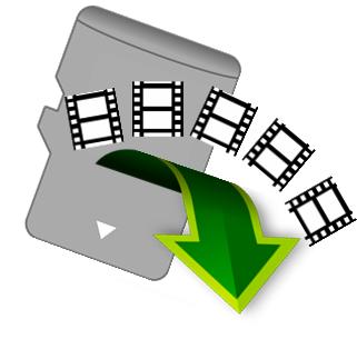 100 Vision Recovery videó