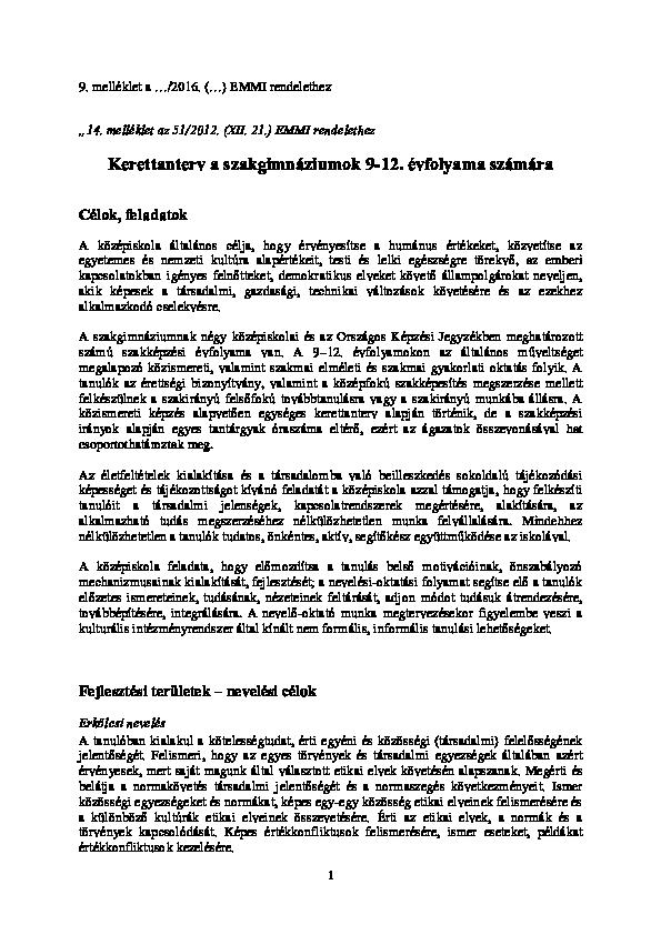 a 35. látomás hány dioptriát tartalmaz